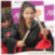 IMG_3296_edited.jpg