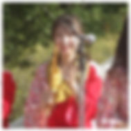 IMG_4555_edited.jpg