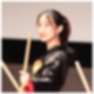 スクリーンショット 2018-10-31 13.57.07_edited.png