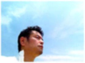 IMG_6906_edited.jpg