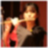 スクリーンショット 2018-10-31 14.21.53_edited.png