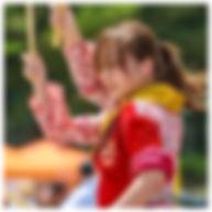 IMG_3824_edited_edited.jpg