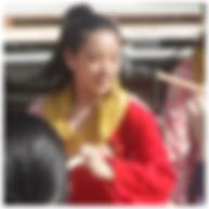 スクリーンショット 2018-10-31 14.09.50_edited.png
