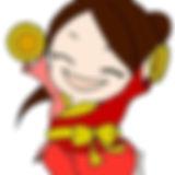 IMG_6508.JPG