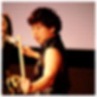 IMG_0019_edited_edited.jpg