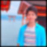 IMG_0327_edited.jpg