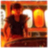 IMG_4963_edited_edited.jpg