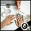 Thumbnail: Gel / Acrylic / Polygel Nail Course