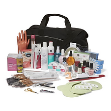 Beauty Training Kits