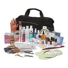 Beauty Training Kits