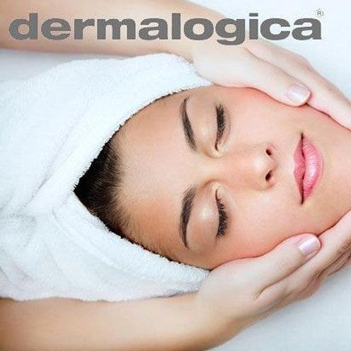 Facial Skincare & Massage