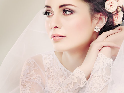 Bridal Make-up Course