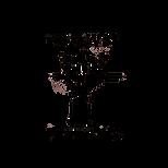 NJC-Logo-Transparant--300x300.png