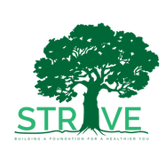 Strive Logo.PNG