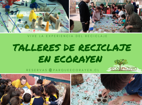 Ecorayen