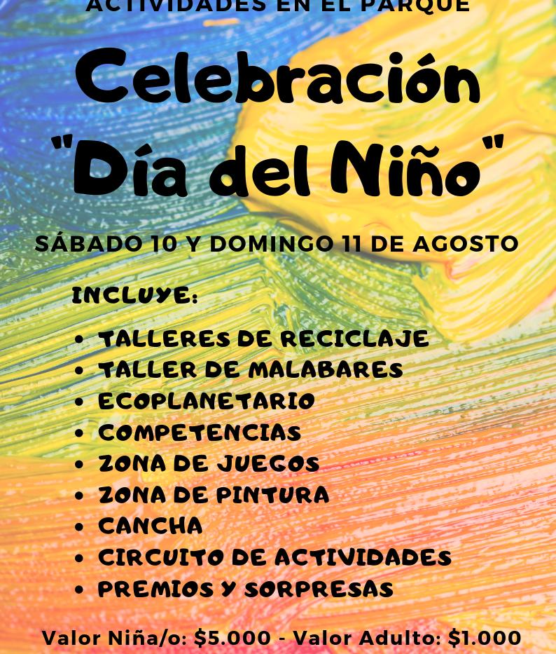 Evento_día_del_niño.png