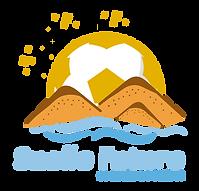 Logotipo-Sueño-Futuro-.png