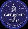 LOGO CAMPAMENTO DE IDEAS.PNG