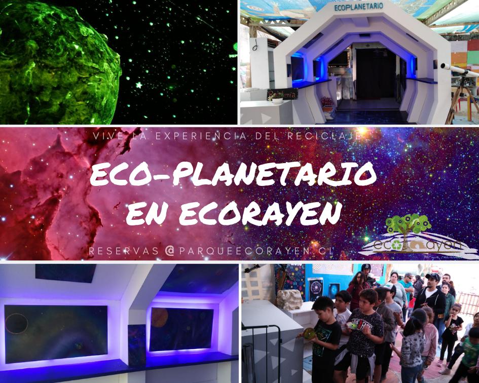 Eco-planetario (1).png