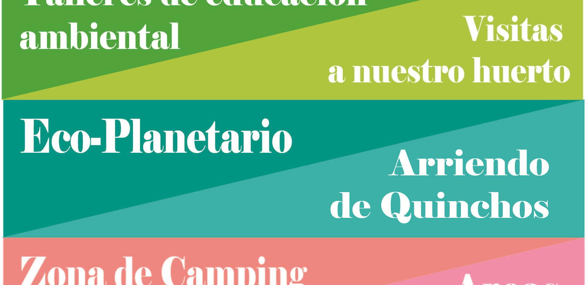 Poster Parque(1).jpg