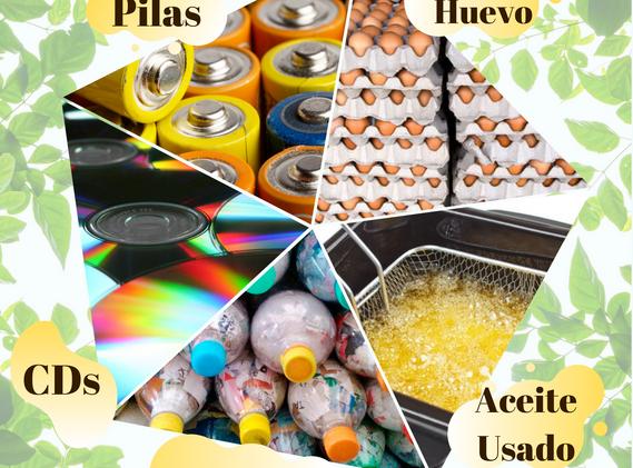 Materiales (1).png