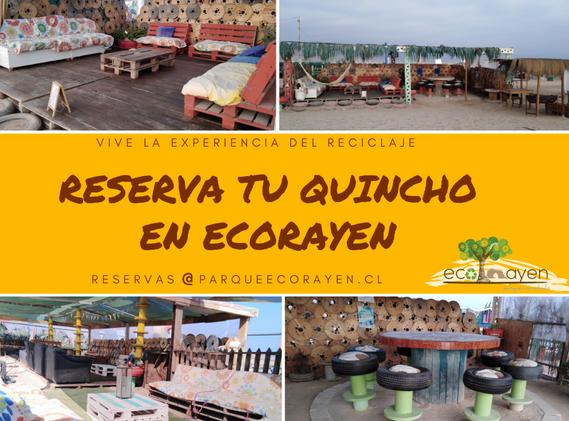 Reserva Quinchos.png
