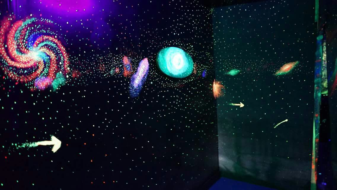 Ecoplanetario-4.jpg