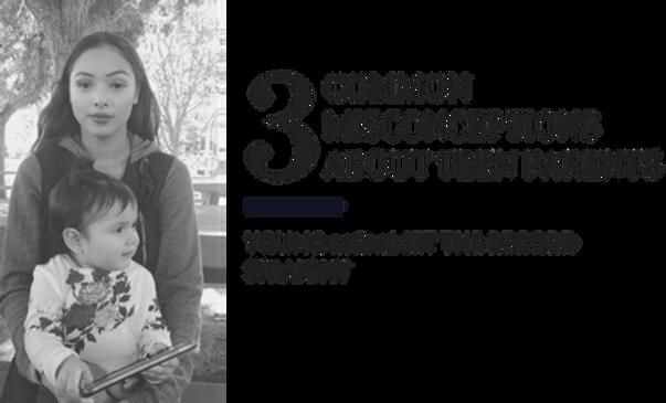 3-common-misconceptions-about-teen-paren