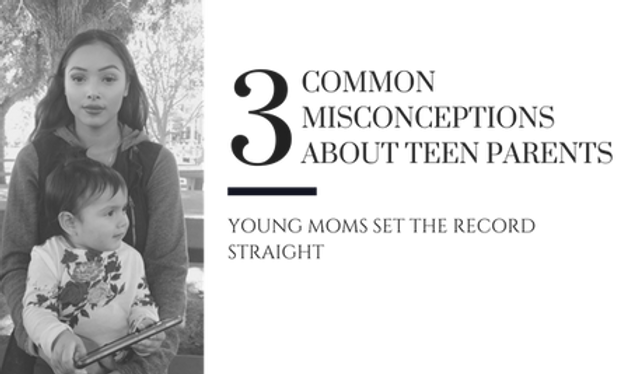 3-common-misconceptions-about-teen-paren