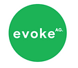 Evoke Future Young Leader Award.png
