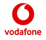 Vodafone Innovation Technology Award.png