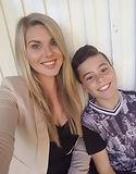 Hayley and Brayden.JPG