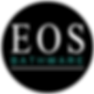 EOS-MAIN-LOGO-512px.png