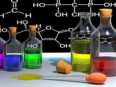 Unternehmenskultur - Die Chemie muss stimmen