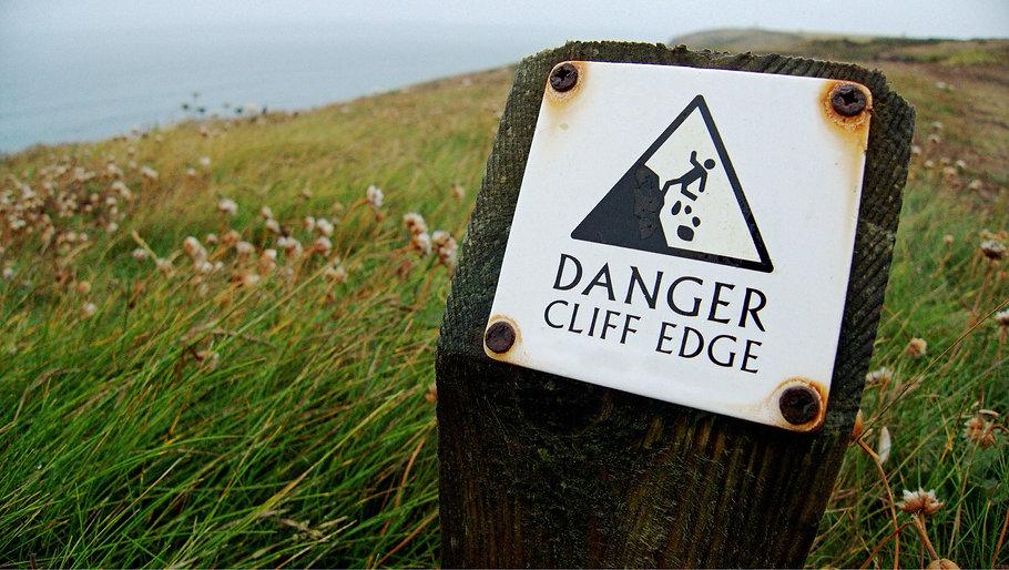 danger-851895_1920.jpg