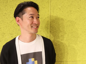 スタートアップ経営者と投資家に関する情報メディア「Band of Ventures」にて代表荻原のインタビュー記事が掲載されました