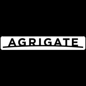アグリゲート