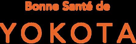 YOKOTA_logo.png