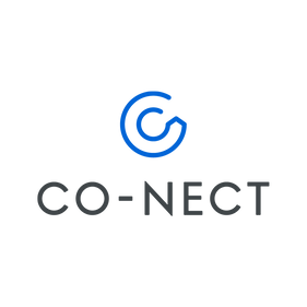 CO-NECT