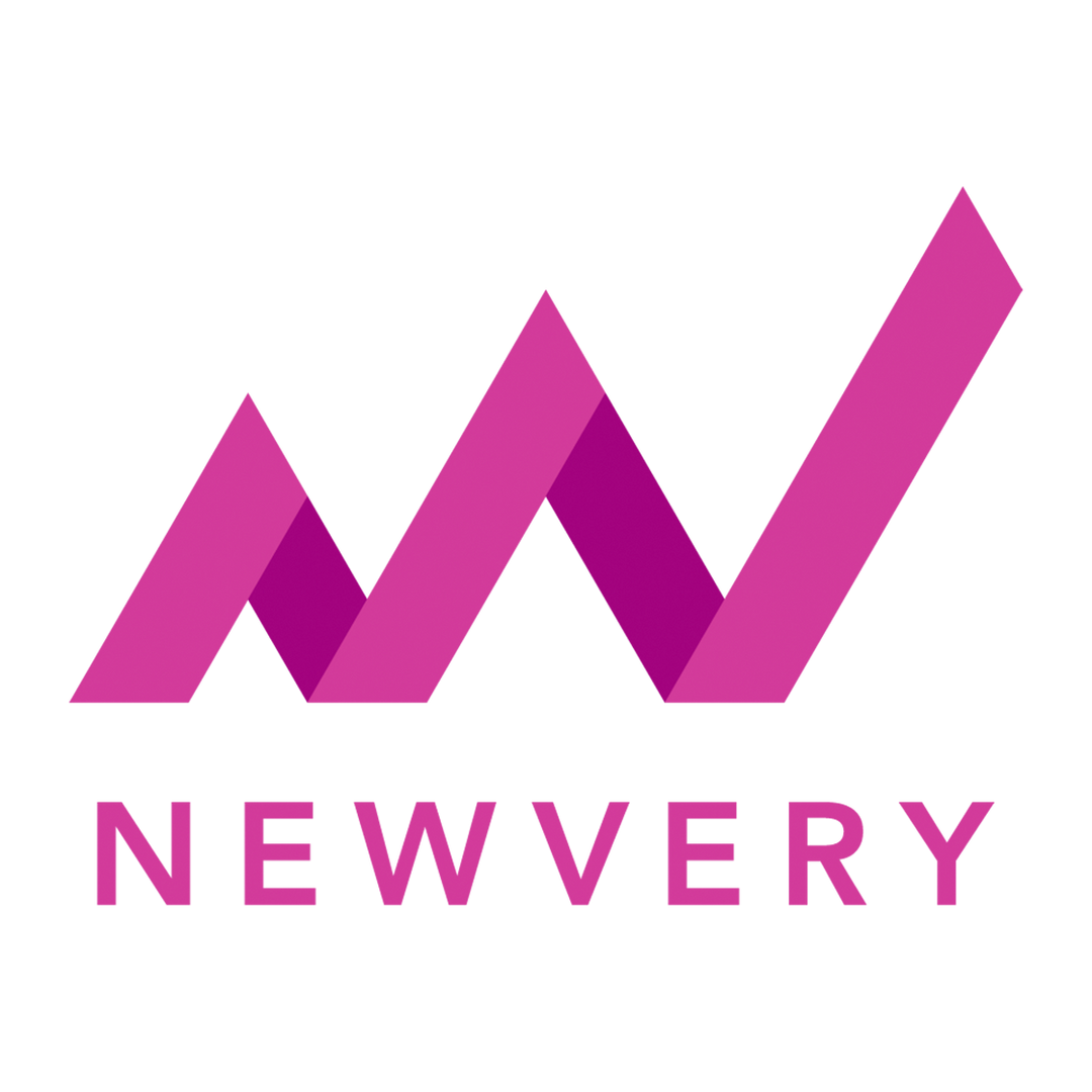 NEWVERY