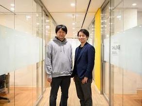 【投資先News】企業が奨学金返済を肩代わり日本初の求人プラットフォーム「CronoJob(クロノジョブ)」オープン