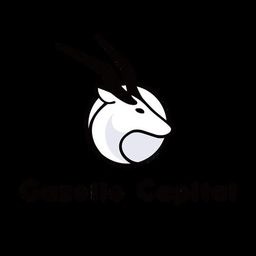 ガゼルキャピタル