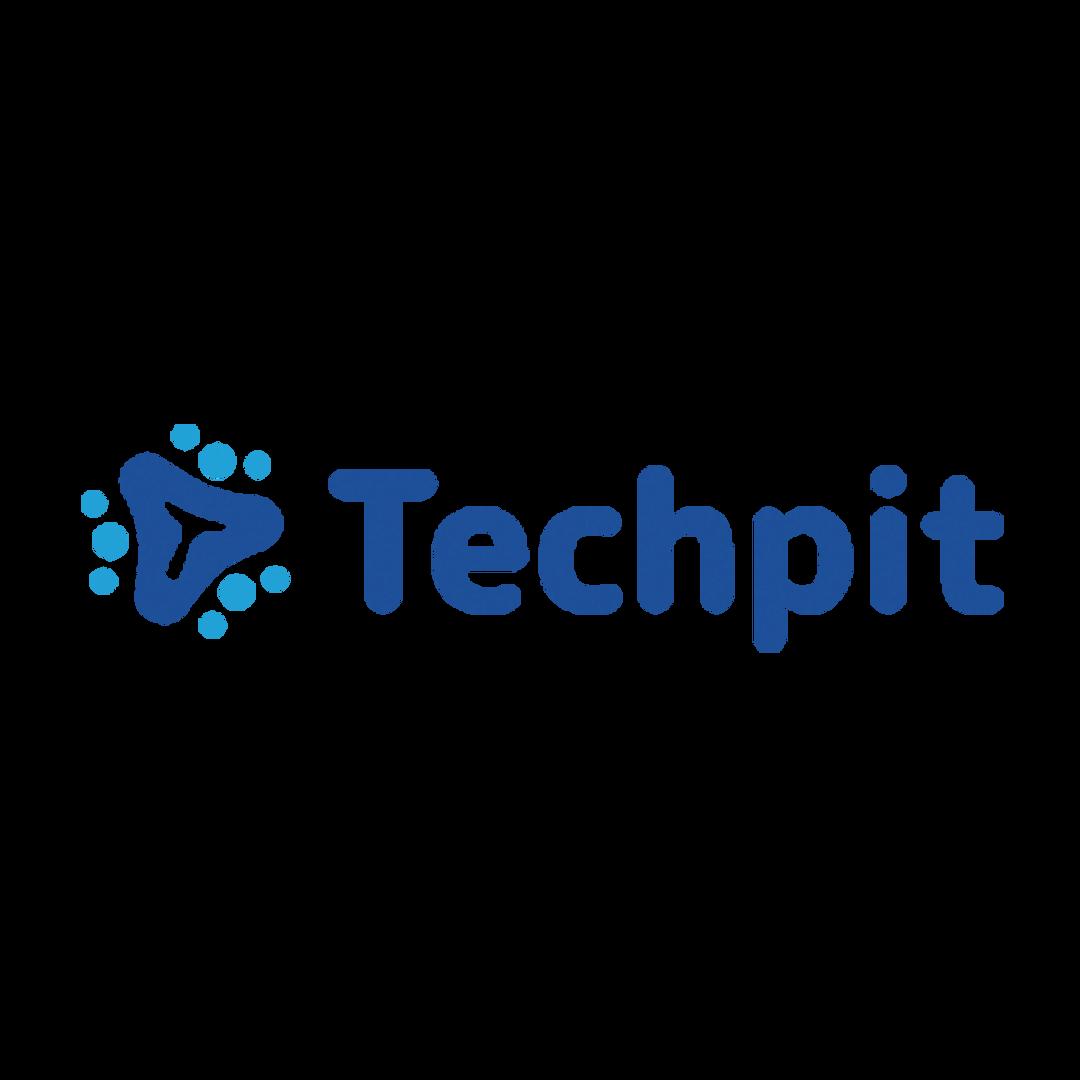 Techpit