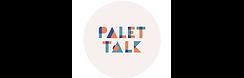 client_17palettalk2.png