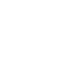 STJN_logo_white.png