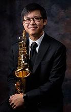 Morgan Short, Harpist & Guest Artist with Delta Symphony Orchestra