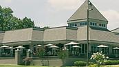Jonesboro Co. Club, Jonesboro, Arkasas
