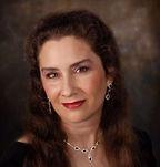 Dr. Marika Kyriakos