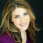 Lindsay Cunningham