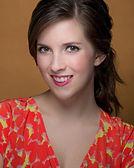 Genevieve Kimbrough